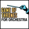 Game Of Thrones Theme Song For Orchestra