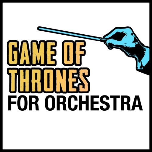 Game of thrones addiction ♥