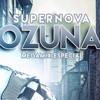 Se Motiva - Ozuna Ft Plan B Dembow Remix (Prod.By Dj Fresh) Portada del disco