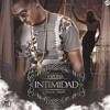 En La Intimidad - Ozuna (Audio Official)