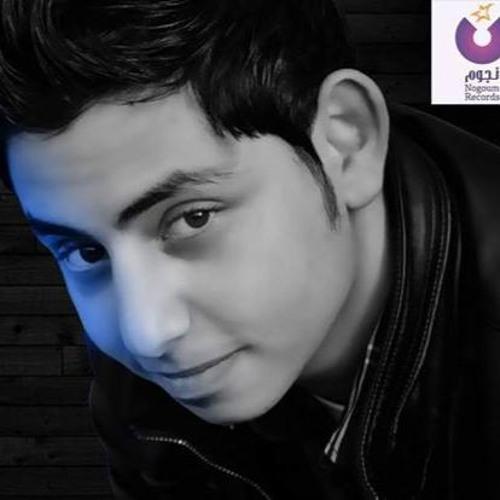 Mahmoud Abdo - Heya