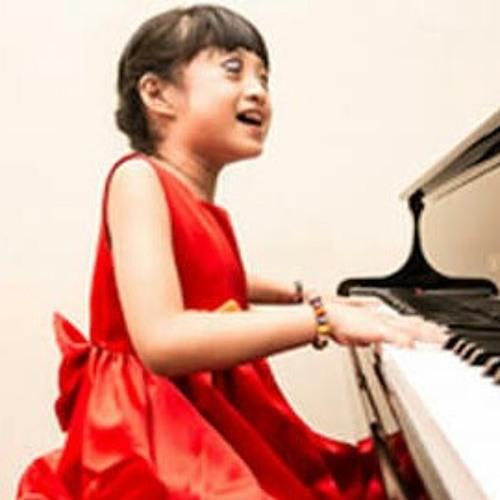 Download Lagu Jennie Kim Solo Mp3: Grezia Ku Tetap Setia