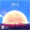 WRLD // By Design