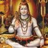 Maha Mantra  Hare Krishna Hare Rama