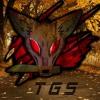 Mendum - Red Hands (feat. Omri) [TGS Release] 10+ Followers!
