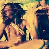 Road To Zion (Conscious Reggae Mix by Poulho)