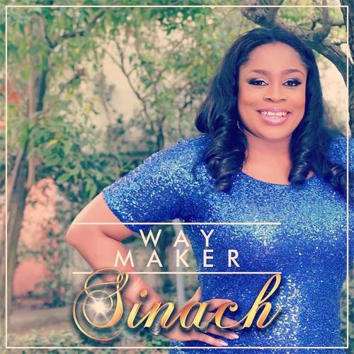Sinach - Way Maker | africa-gospel comli com by Nigeria Gospel Music