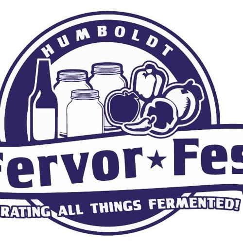 Fervor Fest Radio Spot