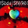 Primavera Cero tributo by Santi Portada del disco