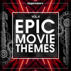 Epic Movie Themes Vol 4