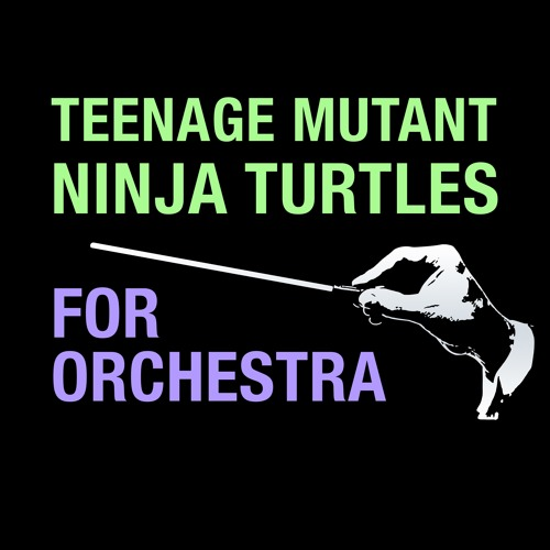 Teenage Mutant Ninja Turtles - Theme 2003 free mp3 download