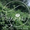 Les Frangines - La Route (Momü Remix)