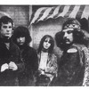 Grateful Dead - May 19, 1966 - Viola Lee Blues