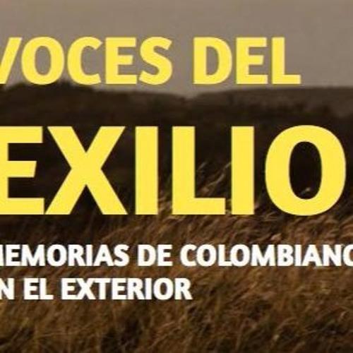 Voces del exilio