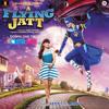 Toota Jo Kabhi Taara - Atif Aslam & Sumedha Karmahe - A Flying Jatt.mp3