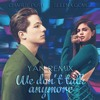 We.Don't.Talk.Anymore (Yan Remix) - Charlie.Puth & Selena.Gomez