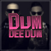 DJ Snake & Lil Jon - Turn Down For What (Onderkoffer Remix) (zaycev.net)