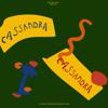 Cassandra (+ Droyd)