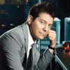 Between the Barlines - Michael Feinstein