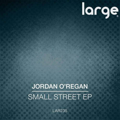 Jordan O'Regan   No Other (preview)