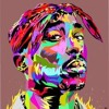 2pac-There you go-Zakklee Remix