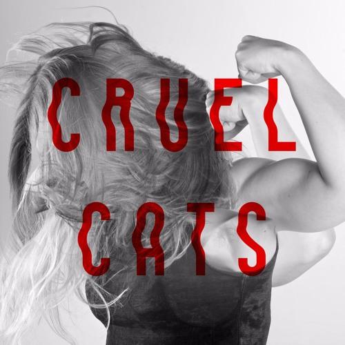Cruel Cats