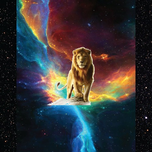 Lions in Space