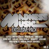 MADNESS MUSIC - PACK EXCLUSIVO! [vol.5]