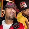 Redman and Method Man Freestyle 1995 Never Heard Before Throwback