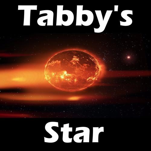 FP04 - Tabby's Star