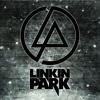 Steve Aoki Ft. Linkin Park - Darker Than Blood (Coyot3 Remix)