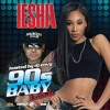 90's BABY (90sBaby Mixtape Hosted by DjEnvy)