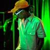 Wiz Khalifa - Bad Influence (DigitalDripped.com)