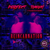 Perfect Timing - Blacking Out (feat. Kongg & $pata Envy)