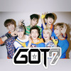 GOT7 딱 좋아(Just Right) (Cover)