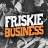 Cali Winner - Friskie Business Mash