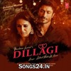 Dillagi (Rahat Fateh Ali Khan) - 320Kbps-(Songs24.In)