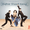 Lal Dupatta (SongsMp3.Com)