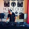 Antares Guerena - House of Dj Tijuana [Dj & Music Production School]  (Live dj Set 22-Jul-16)