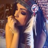 Dej Loaf - We Winnin`(Skrillex & Mija Remix) (Fire Noise Edit)