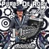Maquinaria Norteña Puras De RORY Mix ♫ Dj Tito