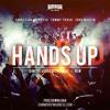 Hands Up vs Superstring vs Reload (Dimitri Vegas & Like Mike TML 2014 Mashup)