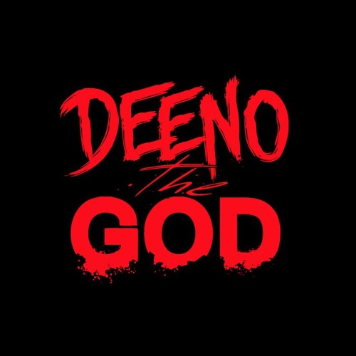 DeenoTheGod When The Odds Against Me|StandDown (Prod By J.Cardenas) soundcloudhot