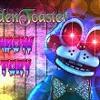 Rainbow Factory - WoodenToaster - XBoxGamerK Version