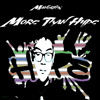 More Than Hype Prod By Pete Rock Mp3