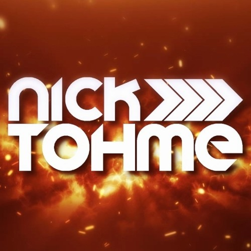 Mindgames - Nick Tohme - Episode 78