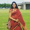 Jaya Jaya Devi !!