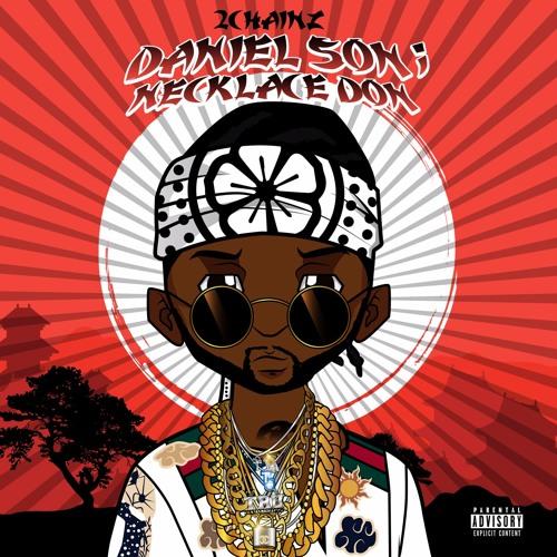 Daniel Son ; Necklace Don