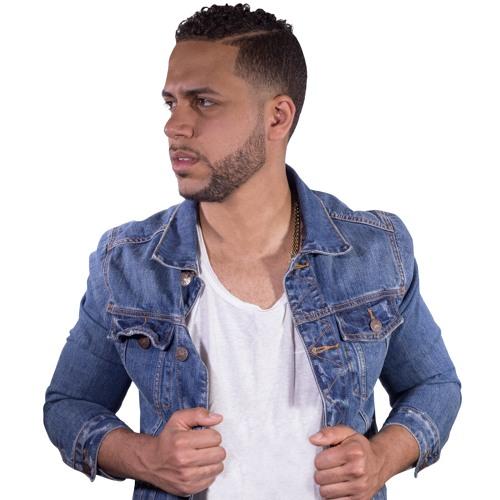 Spanish TRAP Music Mix 2016 ( RD VS PR ) DJ ADONI #LMP by DJ