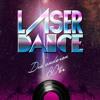 LASER DANCE by Tim Thoelke (Vinyl-DJ-Mix)